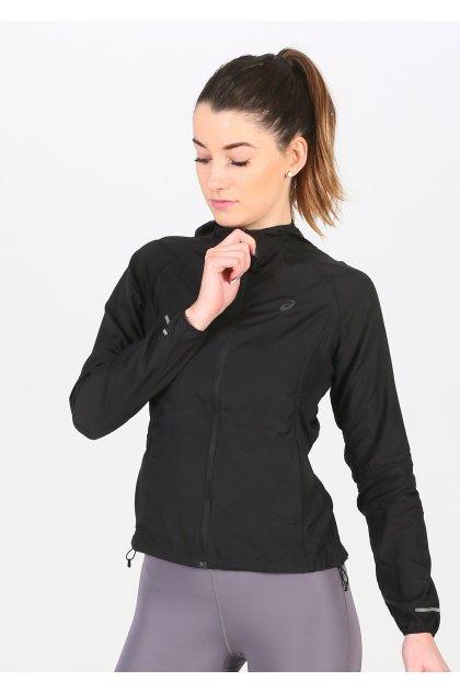 Asics Chaqueta Packable Jacket