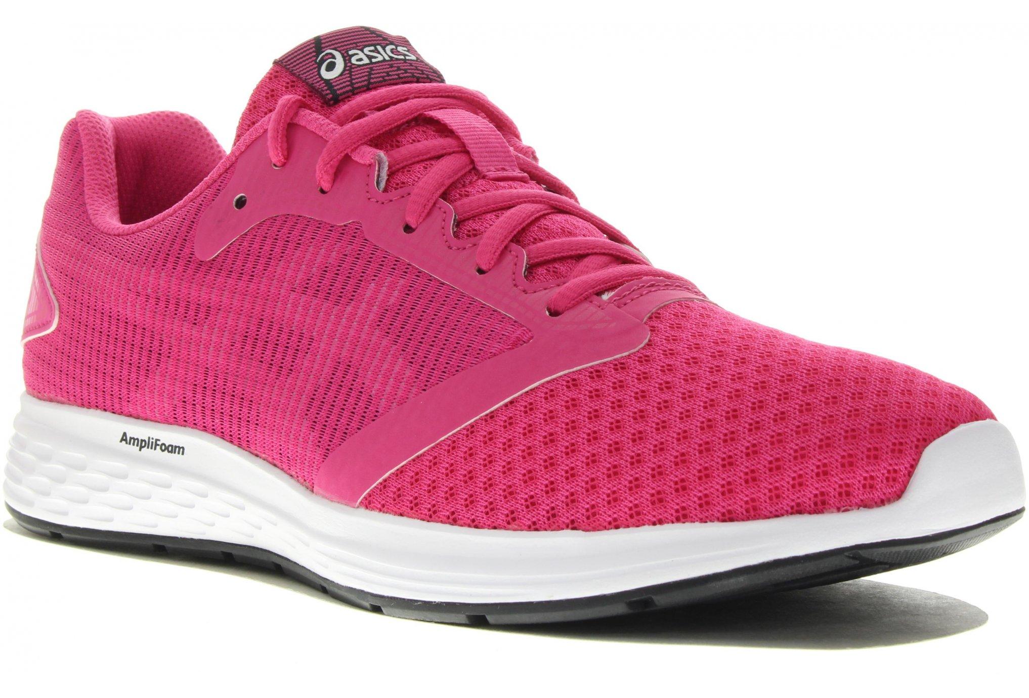 Asics Patriot 10 W Chaussures running femme