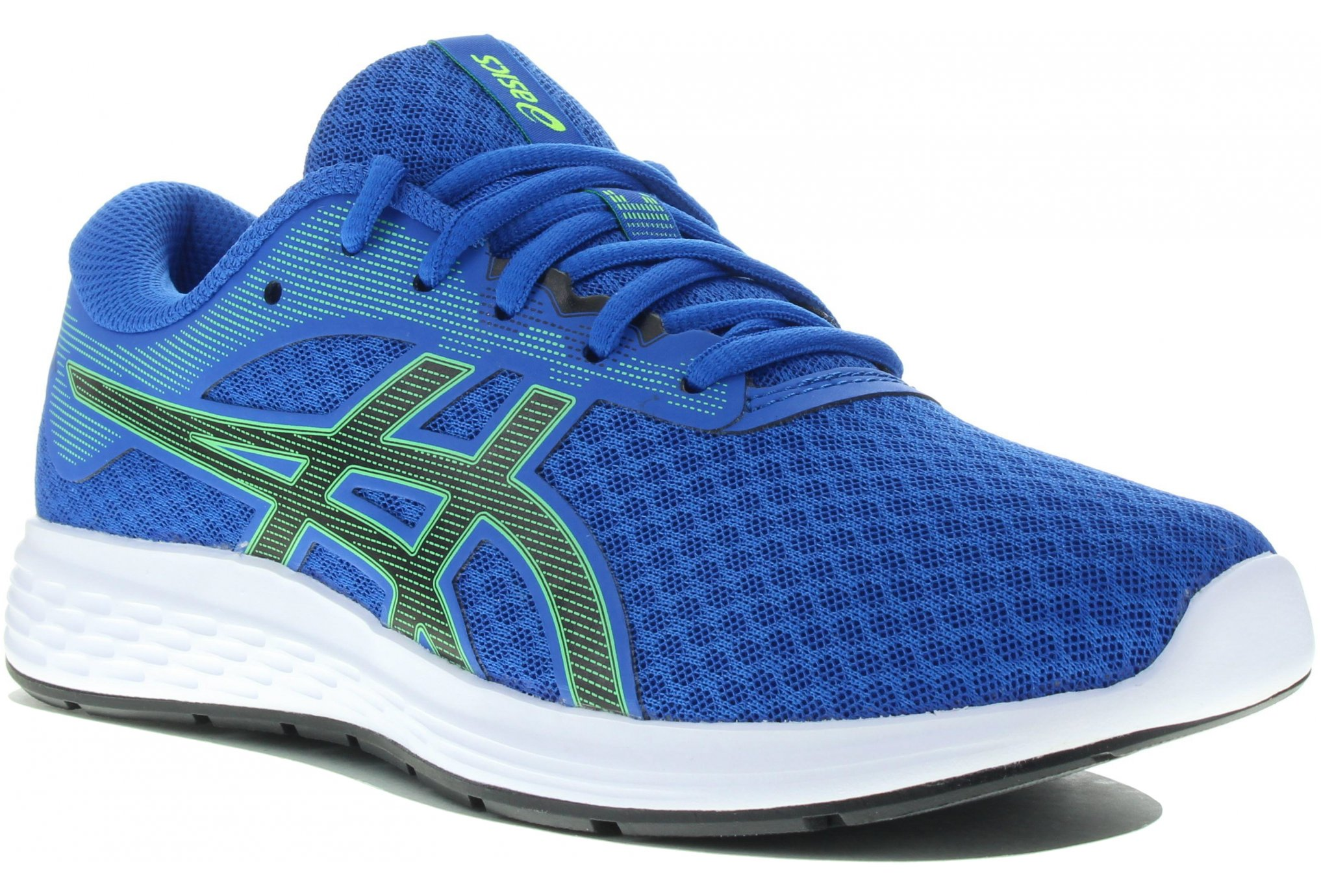 Asics Patriot 11 GS Chaussures homme