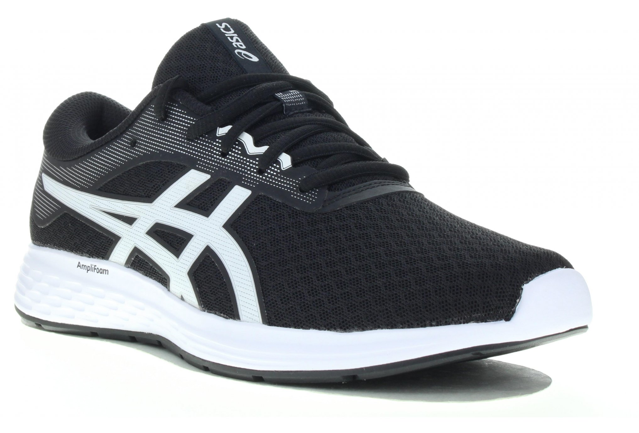 Asics Patriot 11 W Chaussures running femme