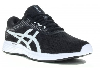 Asics Patriot 11 W