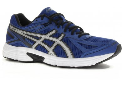 avis asics patriot