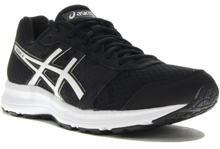 Asics Patriot 8 W