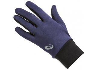 Asics guantes Performance