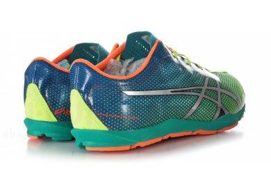 chaussures de séparation 0e8a7 7ae76 Asics Piranha SP 5 M