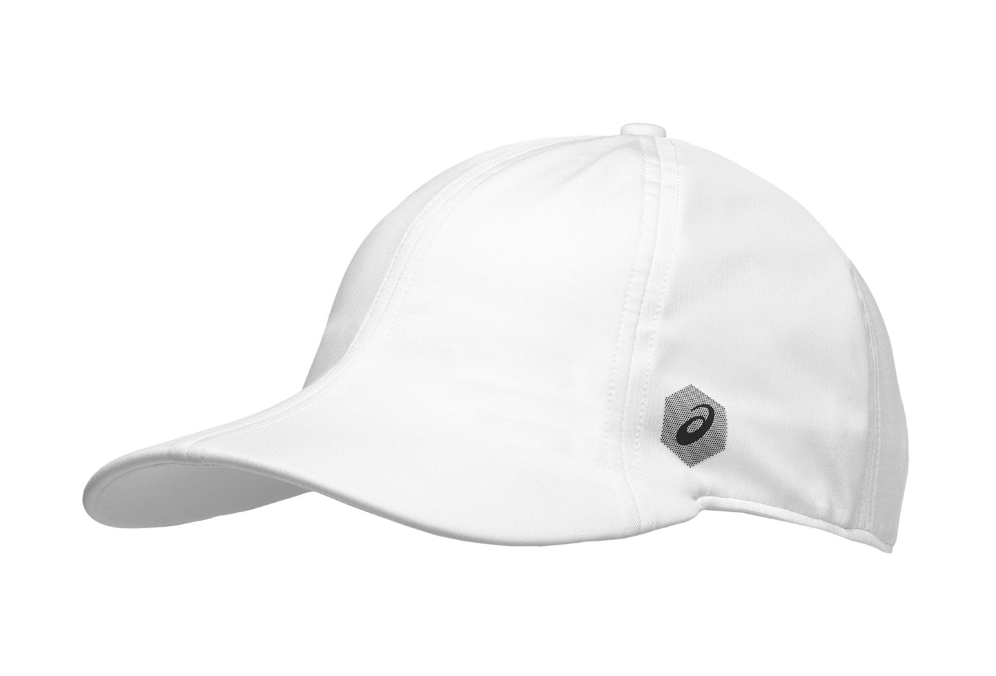 Asics Pro cap casquettes / bandeaux