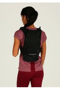 Asics Pro Hydration Vest