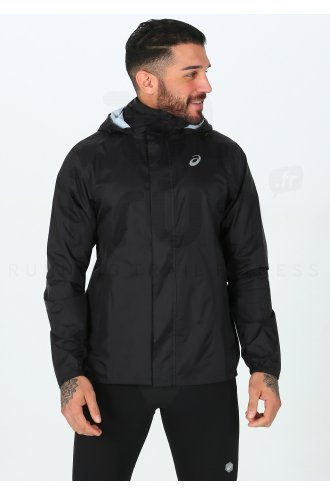 Asics Rain Jacket M