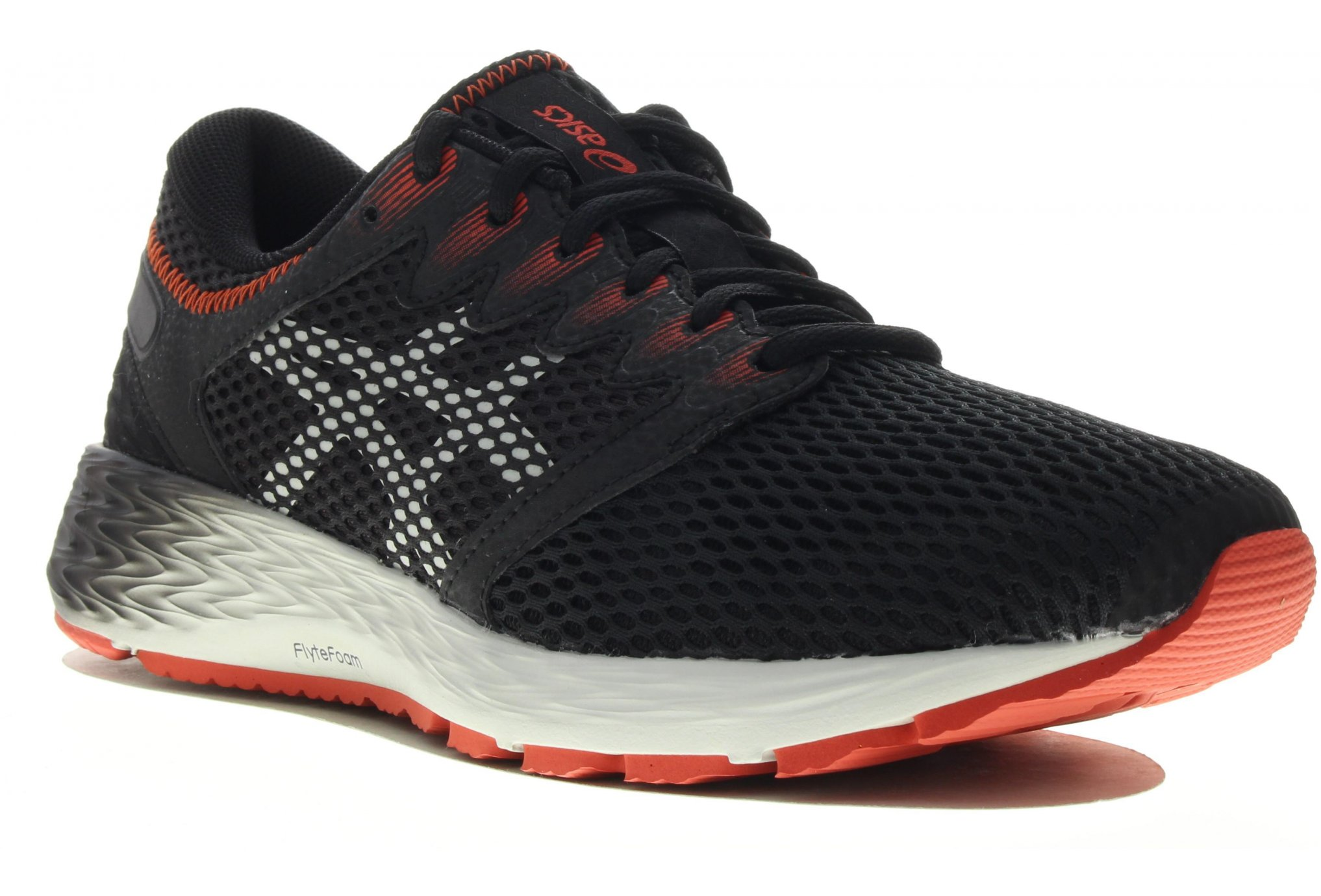 Asics RoadHawk FF 2 Chaussures homme