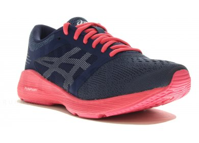 Asics RoadHawk FF GS