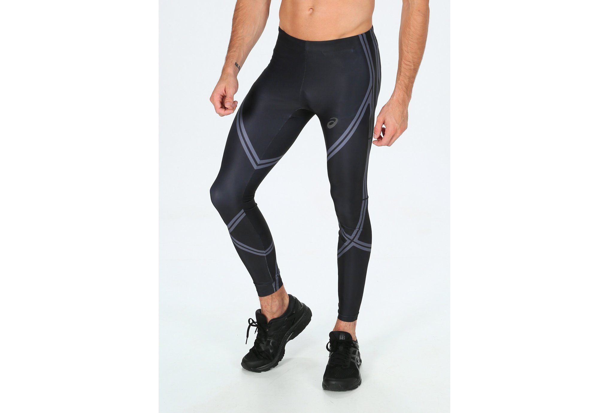 Asics Run Tight M vêtement running homme