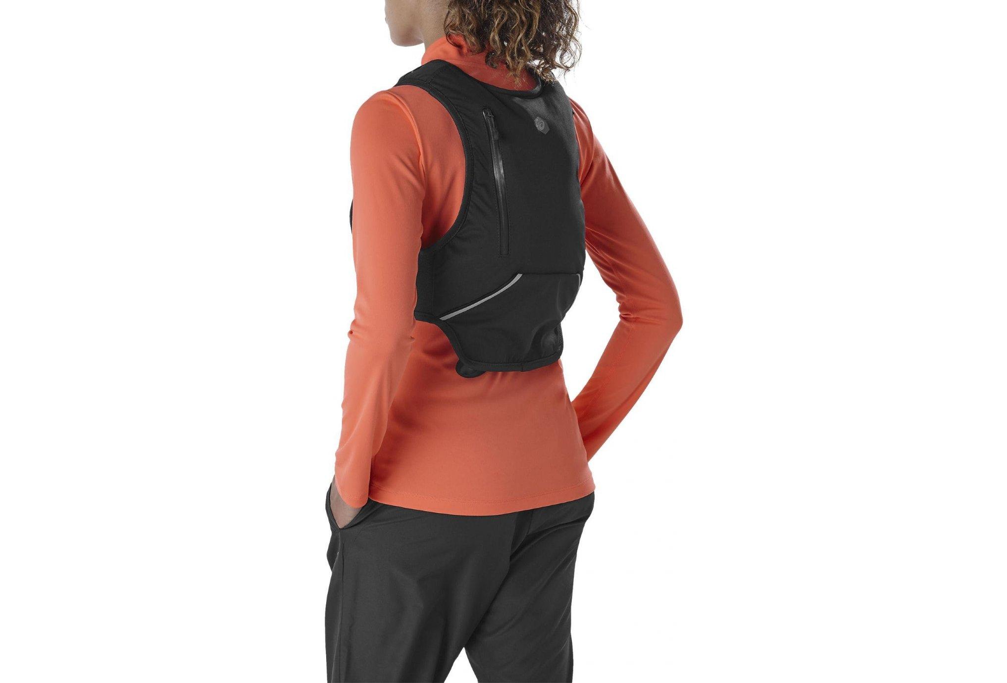 Asics Running Backpack Sac à dos
