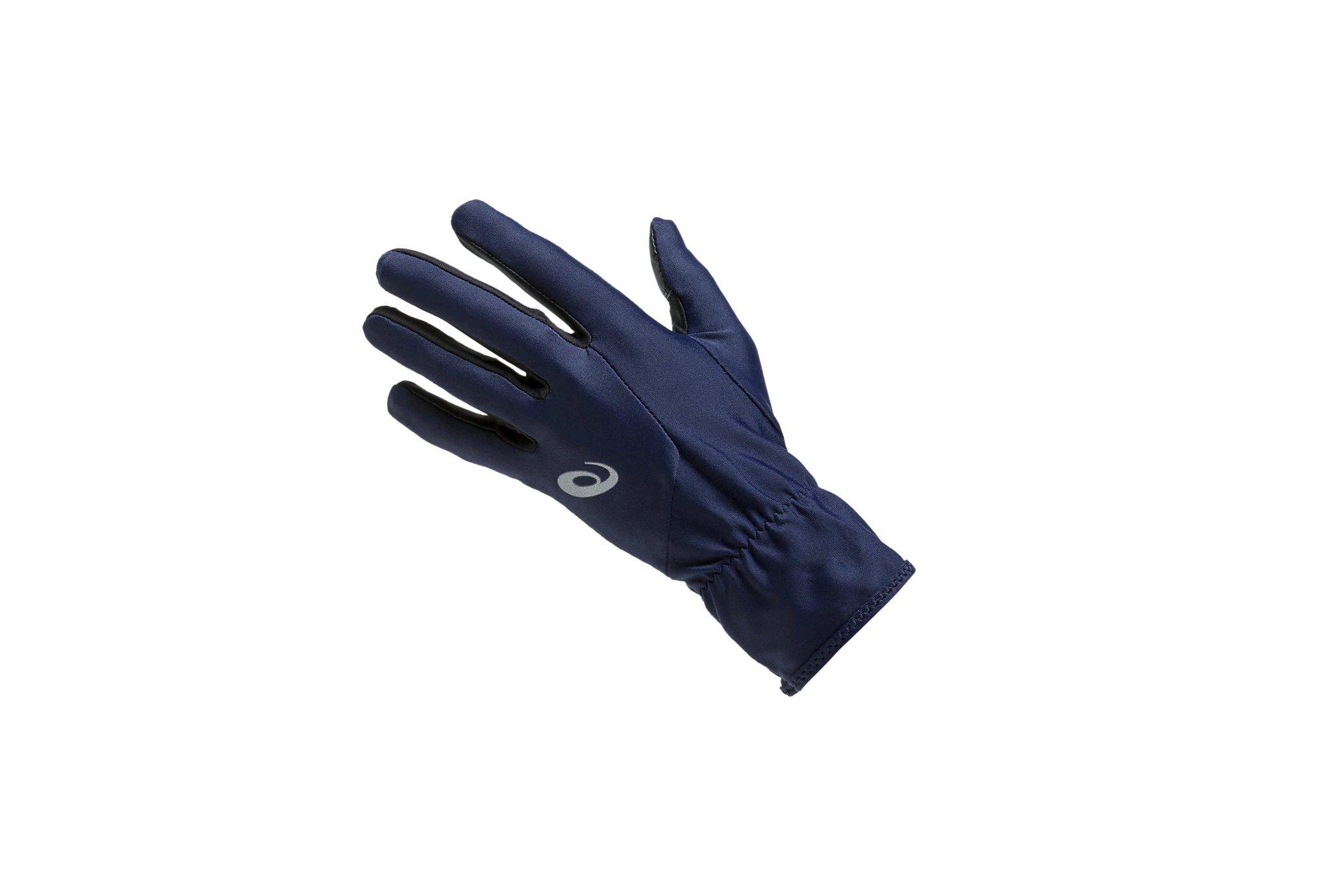 Asics Running performance bonnets / gants