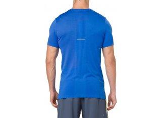 Asics Camiseta manga corta Seamless
