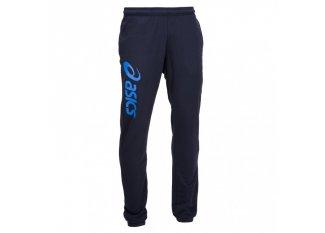 Asics Pantalón Sigma