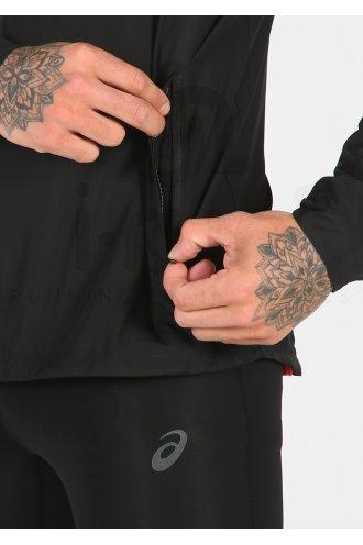 Asics Silver Jacket M
