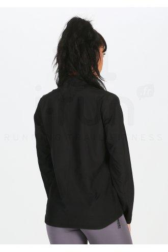 Asics Silver Jacket W