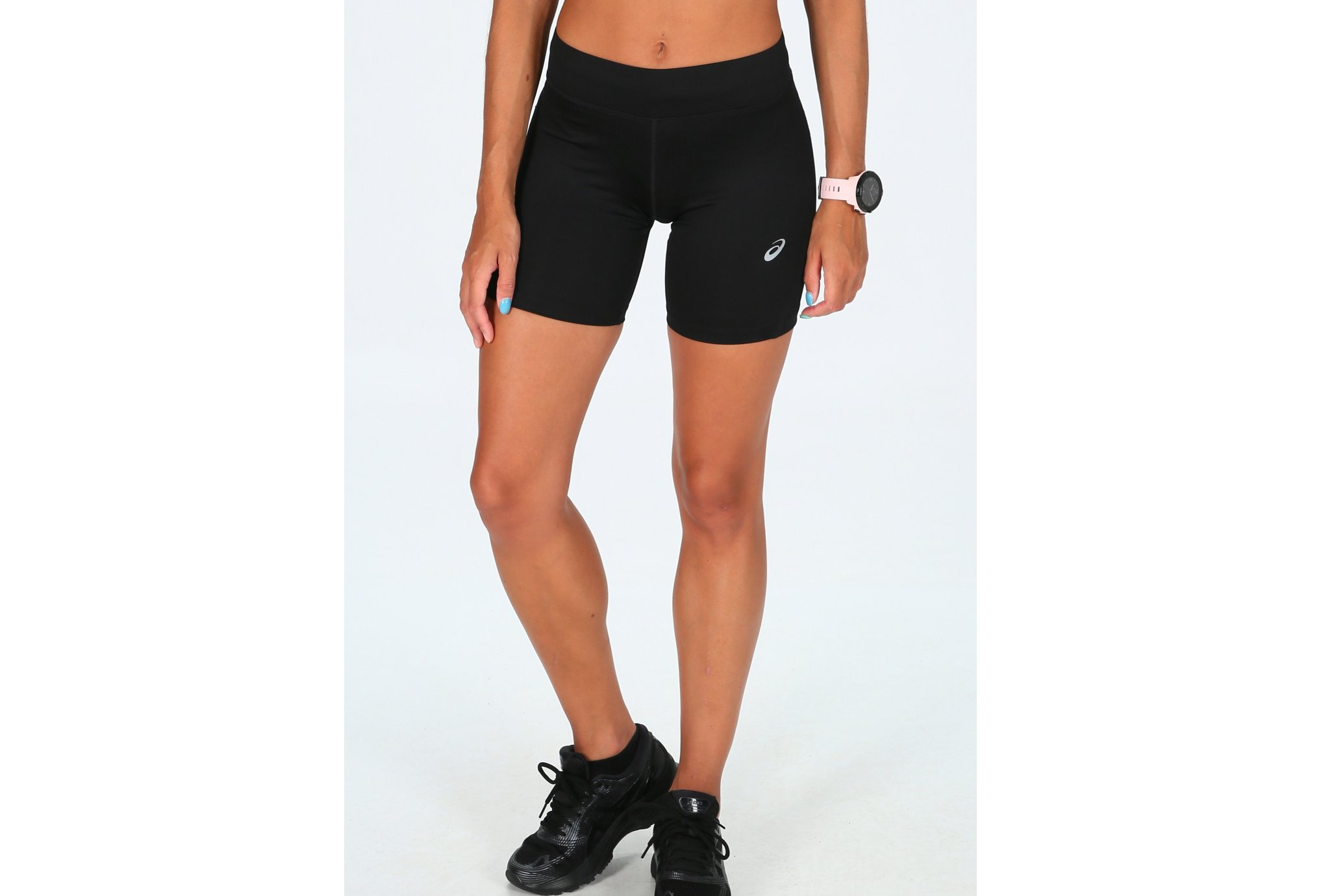 Asics Silver Sprinter W vêtement running femme
