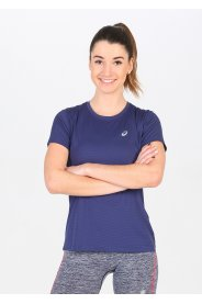 Asics Silver SS Top W