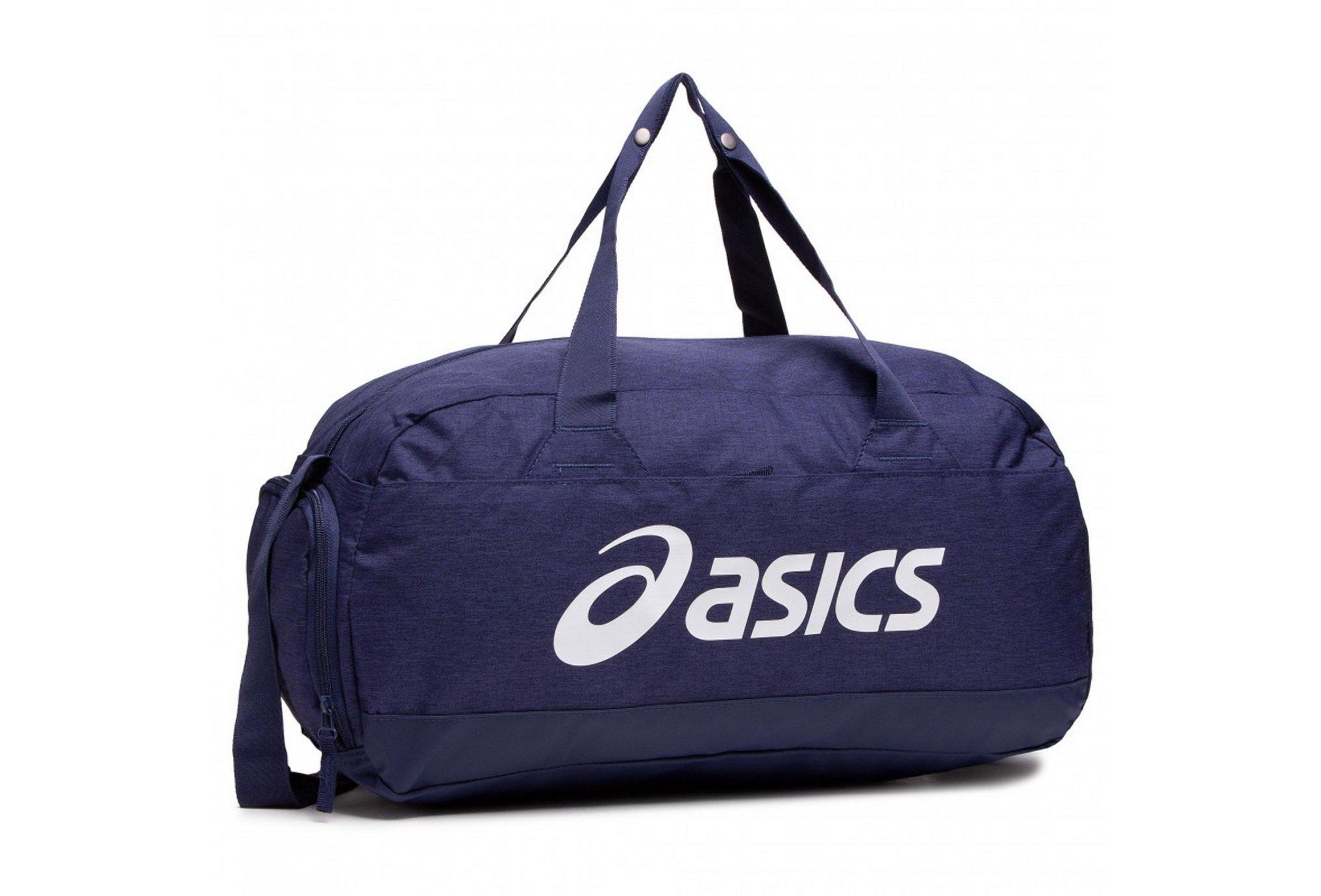 Asics Sports Bag - S Sac de sport