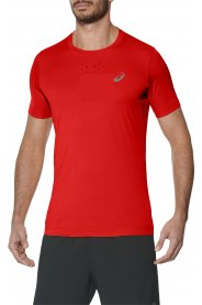 Asics Stride SS Top M