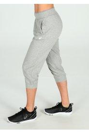 16c1f1968dea6 Reebok CrossFit Jogger W pas cher - Vêtements femme running Fitness ...