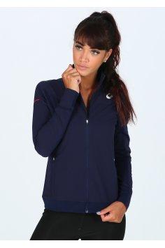 Asics T&F Jacket Équipe de France W