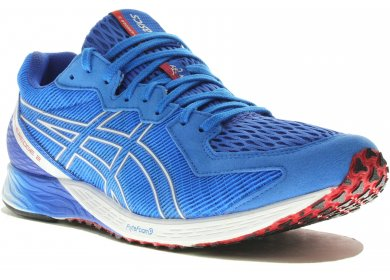 Asics Tartheredge 2 M