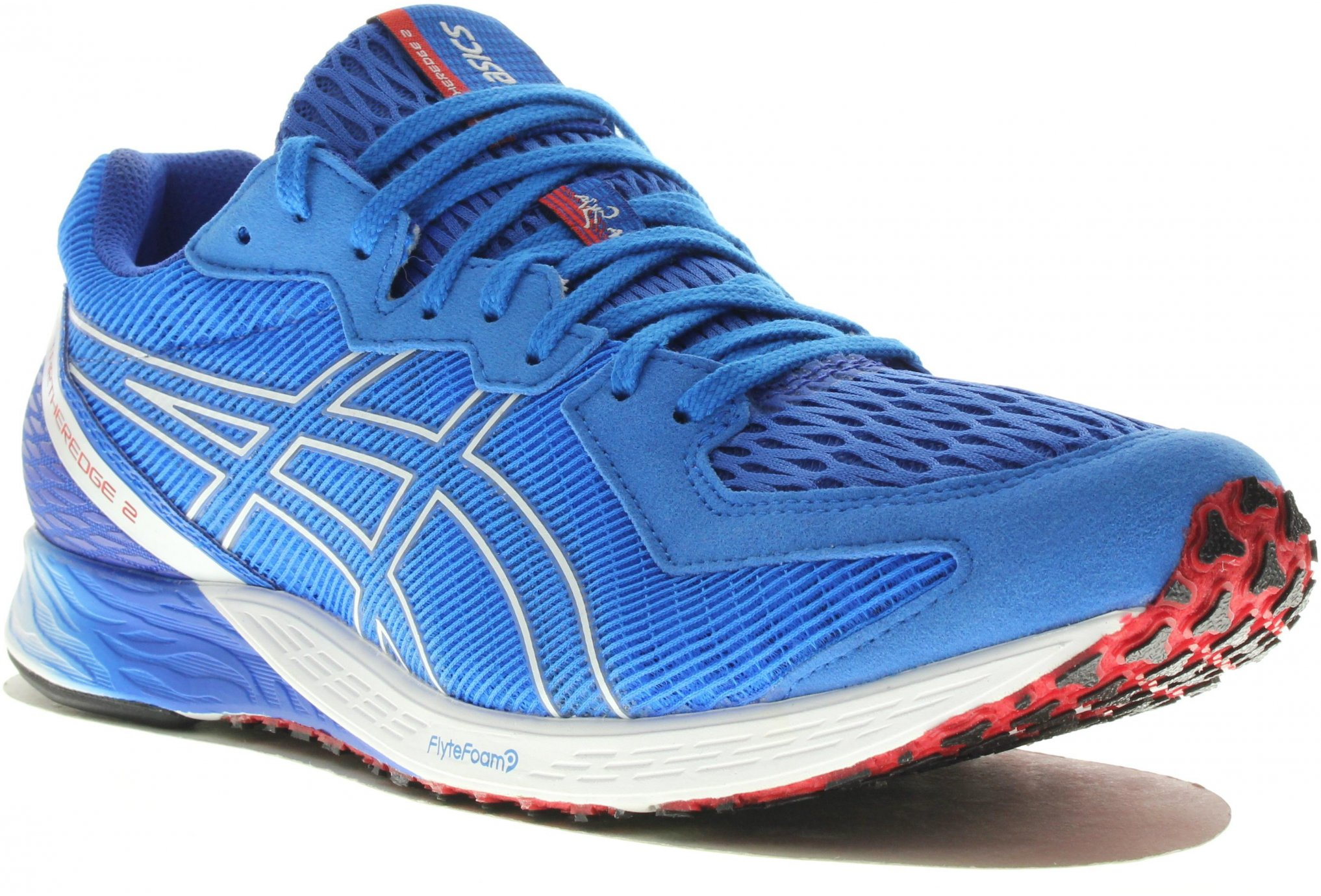 Asics Tartheredge 2 Chaussures homme