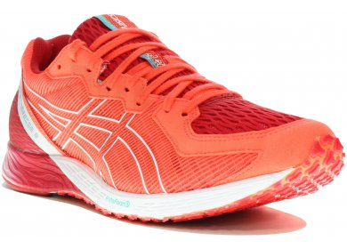 Asics Tartheredge 2 W