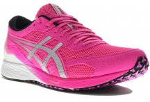 Asics Tartheredge W