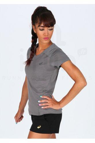 Asics Tee-shirt FuseX W