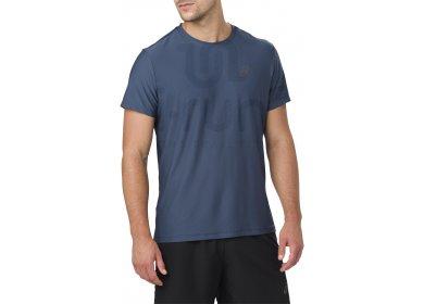 Asics Tee-shirt SS Top M
