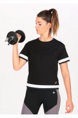 Asics training femme: la sélection running et fitness par i-Run