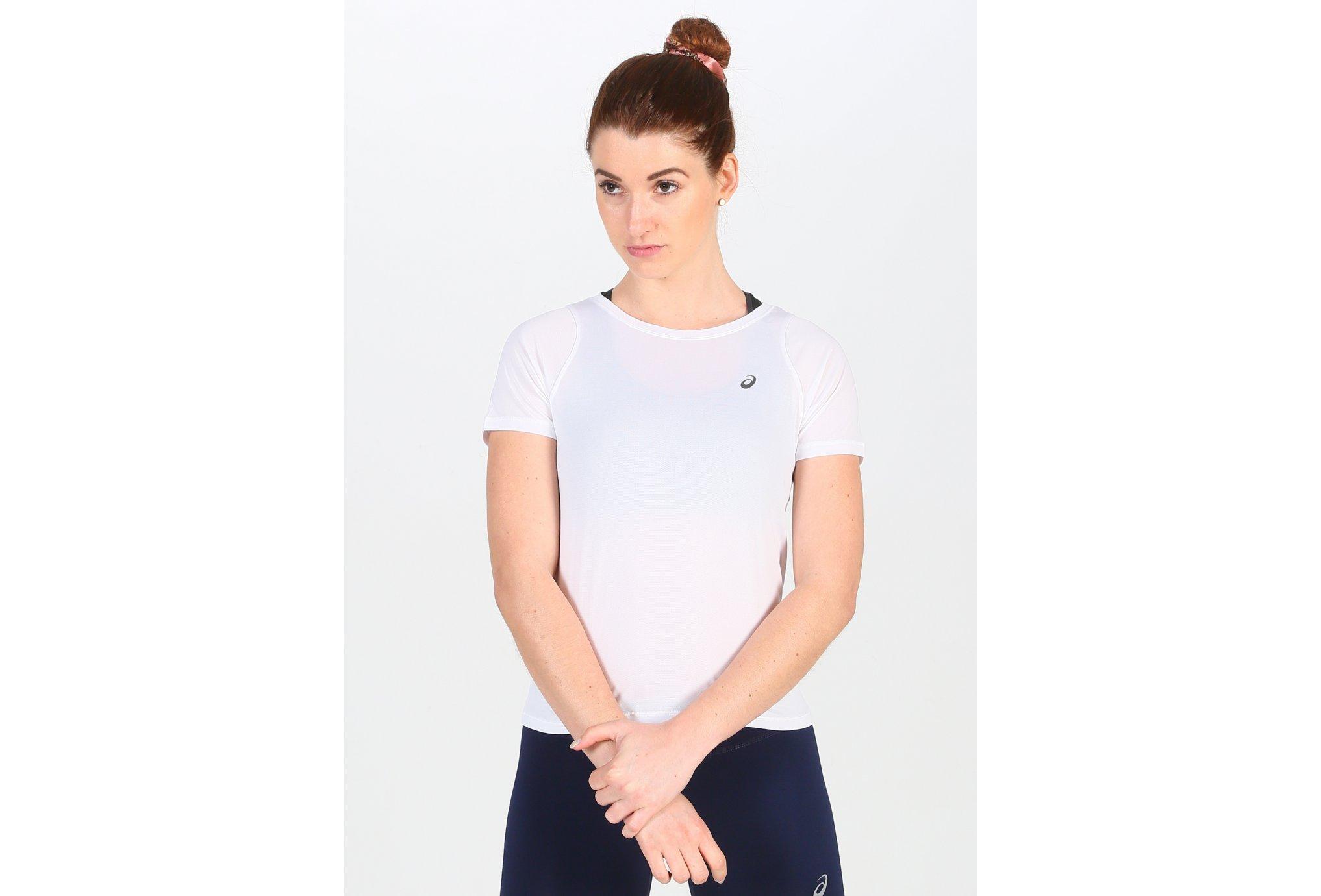 Asics Tokyo W Diététique Vêtements femme