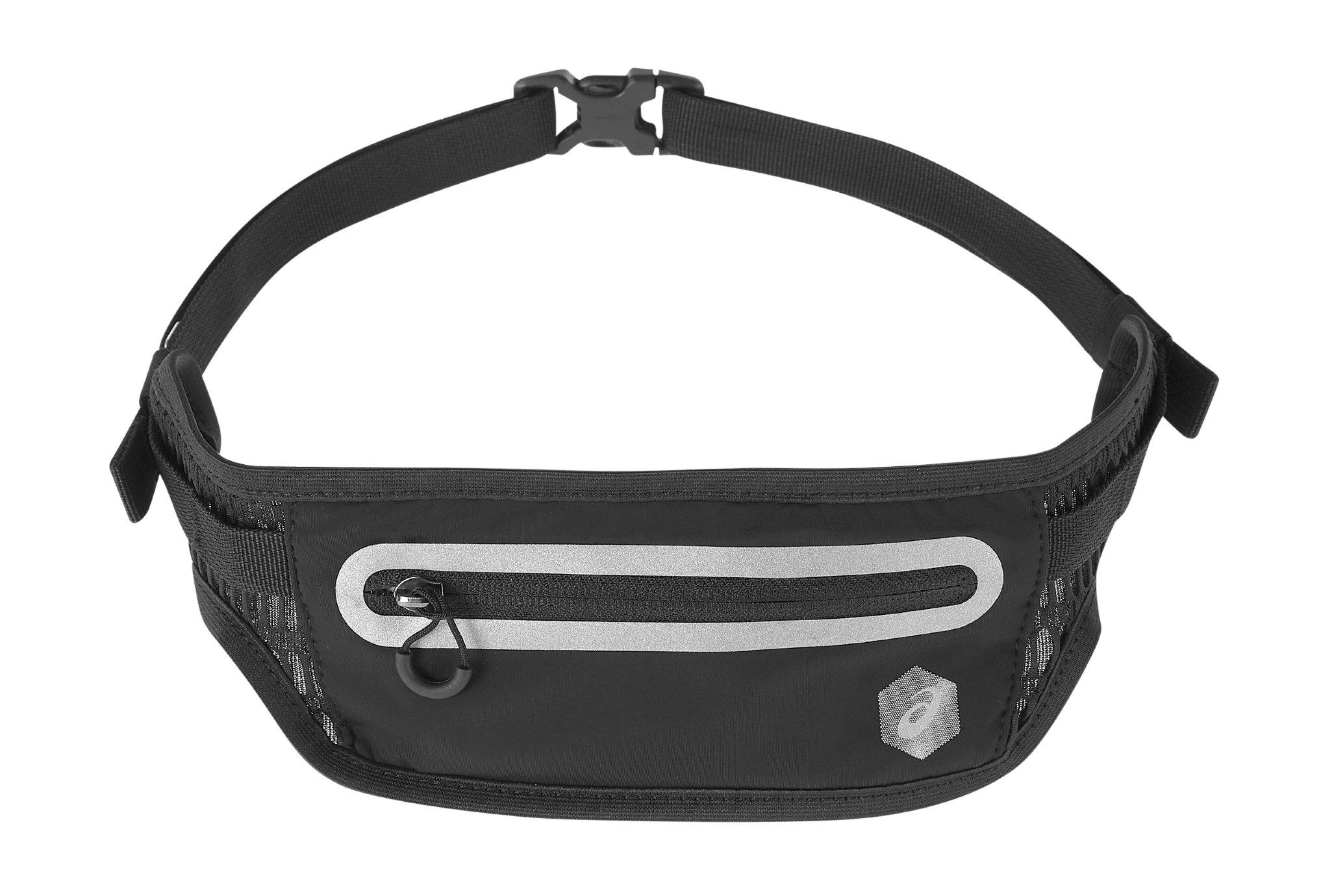 Asics Waist pouch - m ceinture / porte dossard