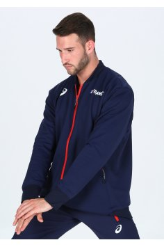 Asics Warm Up France M