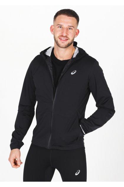 Asics chaqueta Winter Accelerate