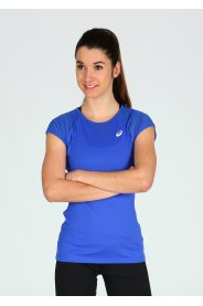 Asics Workout Top W