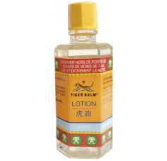 Baume du Tigre Lotion 28ml