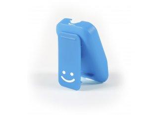 Bluetens Clip de transporte para Bluetens