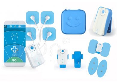Bluetens Coffret Master Pack Bluetens