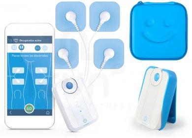 Bluetens Pack Action