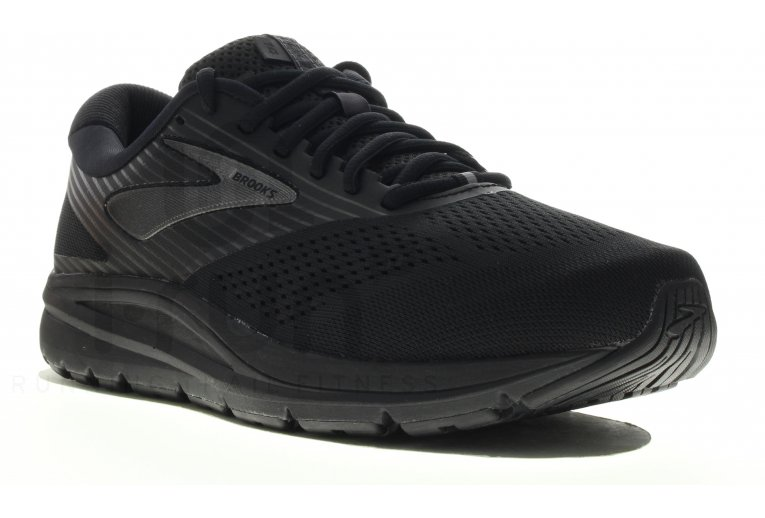 Brooks Addiction 14 M