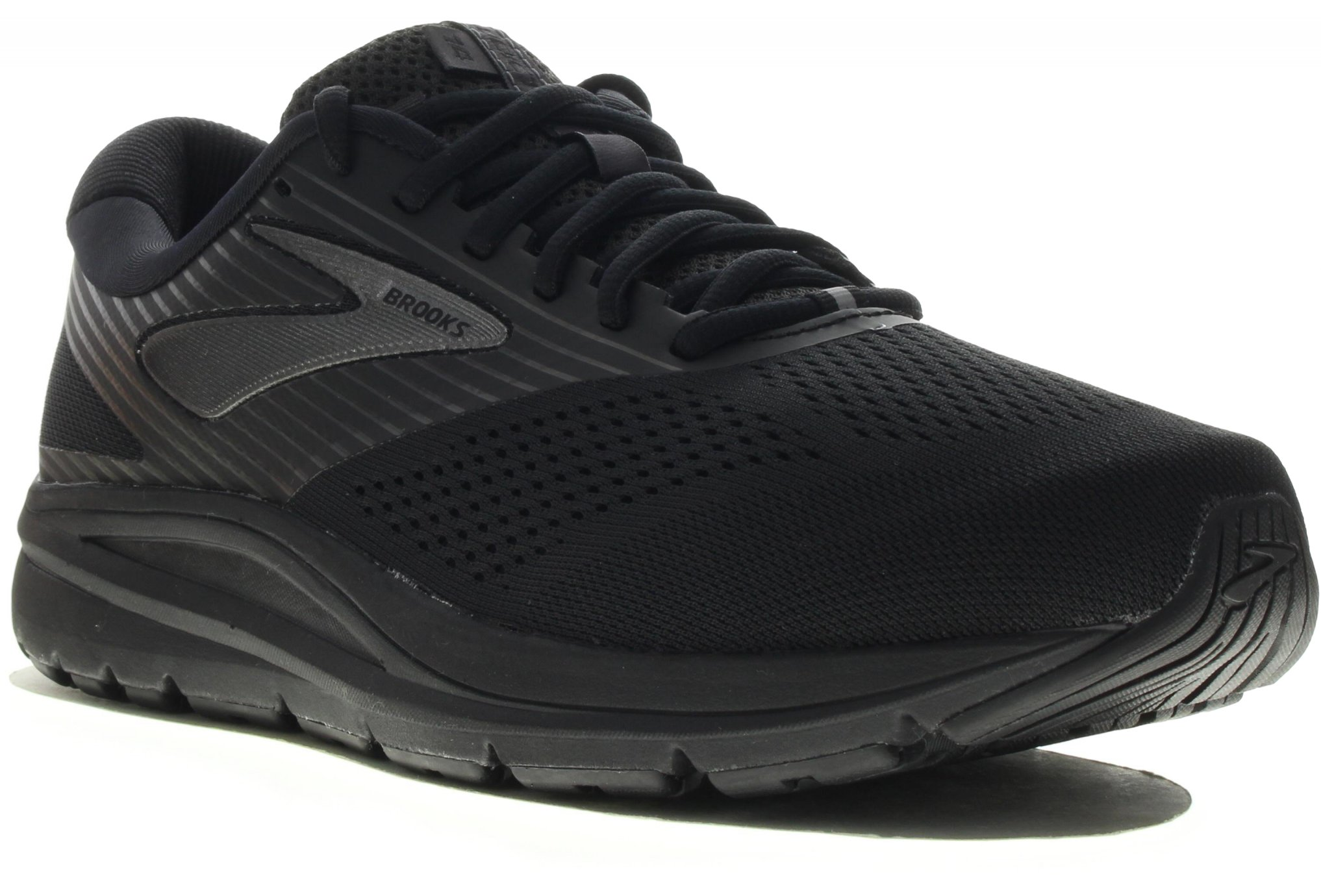 Brooks Addiction 14 M Chaussures homme