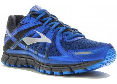 Trail Brooks Adrenaline Running Asr Pas M Chaussures 14 Homme Cher F4zwZ
