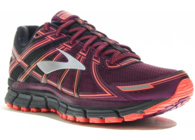 Brooks Adrenaline ASR 14 W