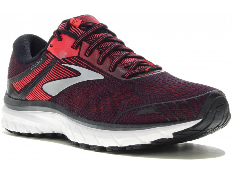 Running Femme Chemin W Gts Routeamp; Adrenaline 18 Chaussures Brooks uJclF3TK1