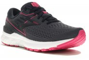 Brooks Adrenaline GTS 19 W