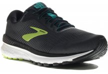 Brooks Adrenaline GTS 20 M